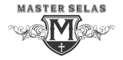 Master Selas